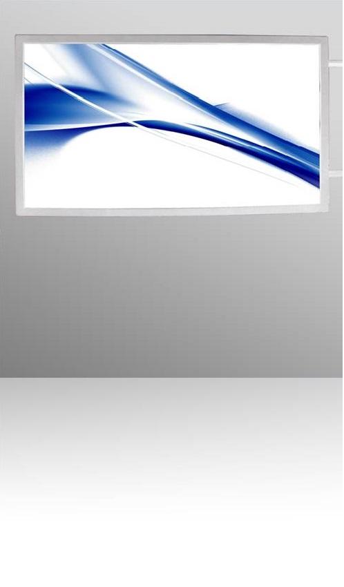 DS-Linear-Bild