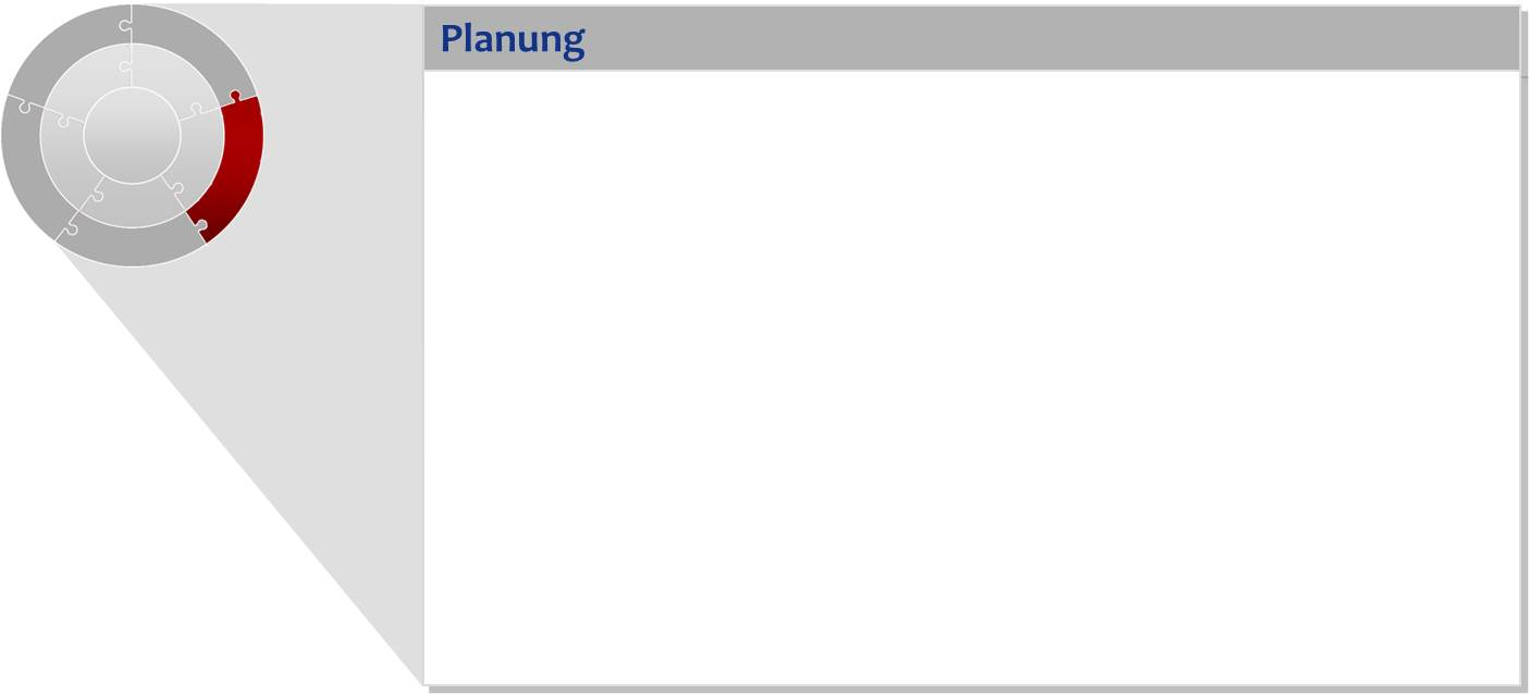 Planung-ot
